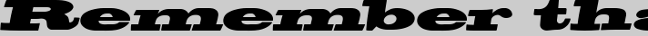 BigSwingingSlabS-Italic